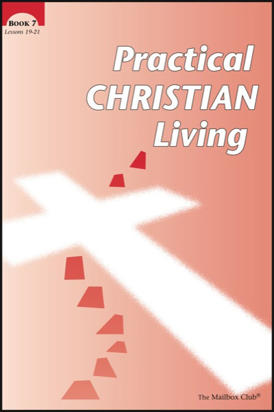 practical_christian_living___book_7