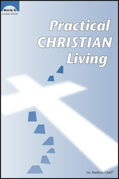 practical_christian_living___book_8
