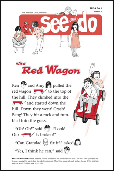see__amp__do_1___lesson_1_the_red_wagon
