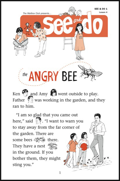 see__amp__do_1___lesson_4_the_angry_bee