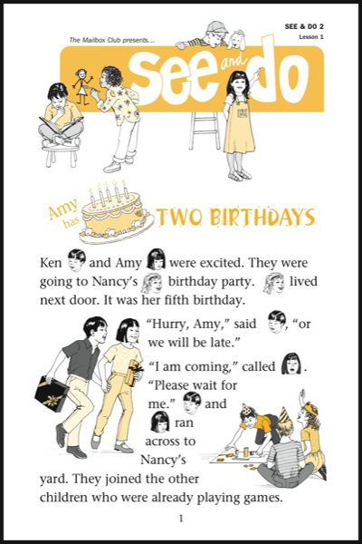 see__amp__do_2___lesson_1_amy_has_two_birthdays