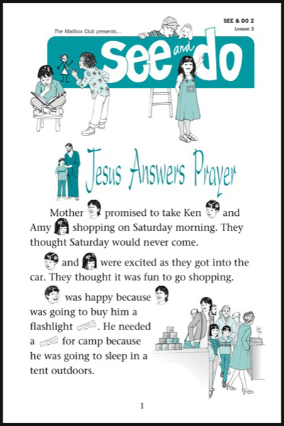 see__amp__do_2___lesson_3_jesus_answers_prayer