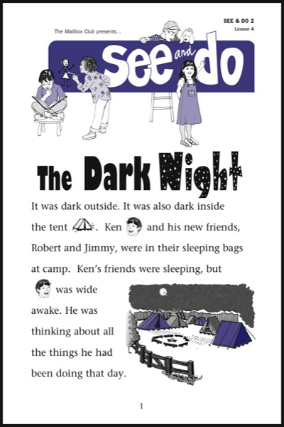 see__amp__do_2___lesson_4_the_dark_night