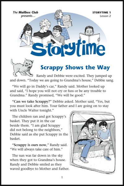 storytime_1___lesson_2_scrappy_shows_the_way