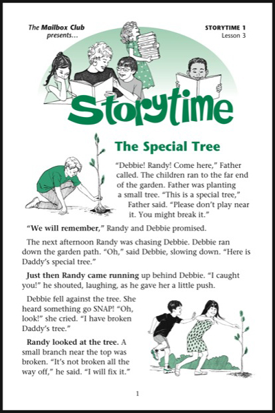 storytime_1___lesson_3_the_special_tree