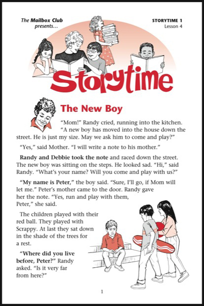 storytime_1___lesson_4_the_new_boy
