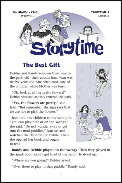 storytime_1___lesson_5_the_best_gift