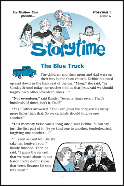 storytime_1___lesson_6_the_blue_truck