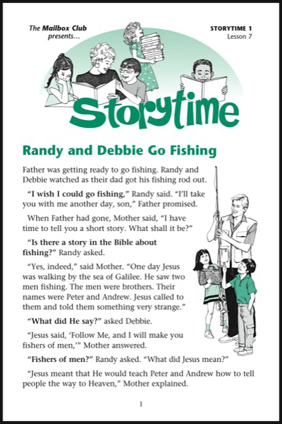 storytime_1___lesson_7_randy_and_debbie_go_fishing