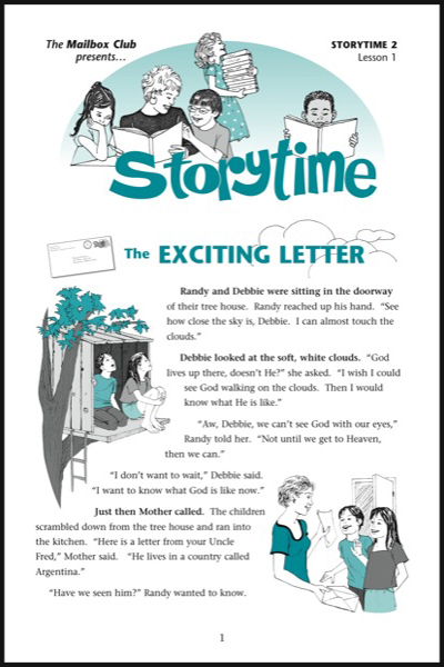 storytime_2___lesson_1_the_exciting_letter