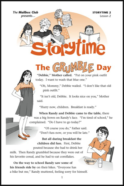 storytime_2___lesson_2_the_grumble_day
