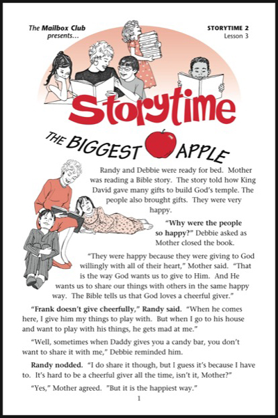 storytime_2___lesson_3_the_biggest_apple