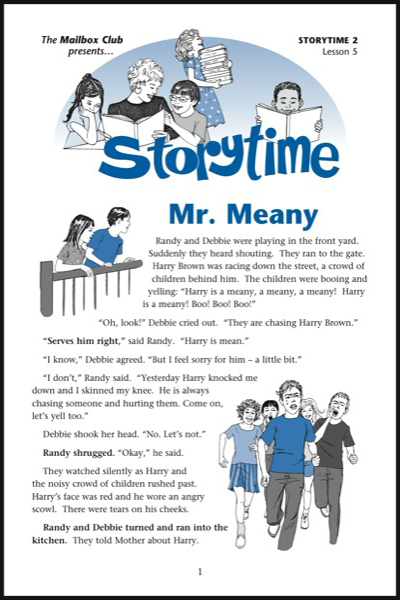 storytime_2___lesson_5_mr__meanie