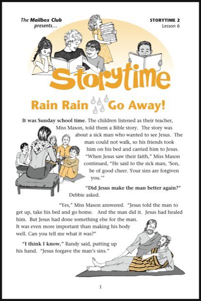 storytime_2___lesson_6_rain__rain__go_away