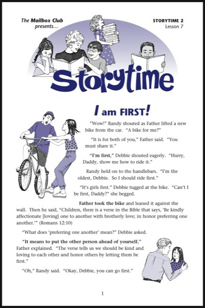 storytime_2___lesson_7_i__039_m_first
