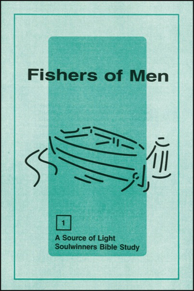 fishers_of_men___book_1