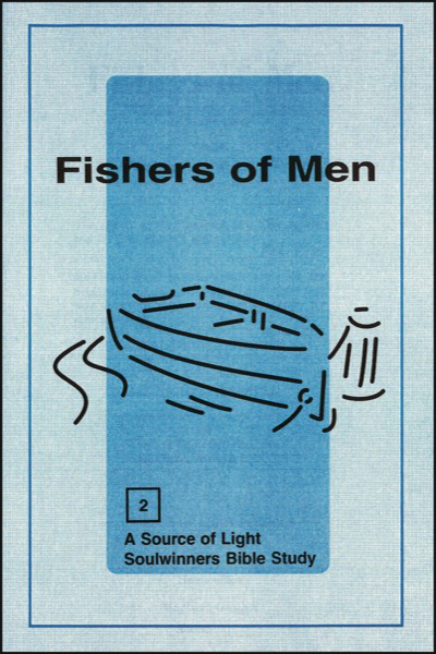 fishers_of_men___book_2