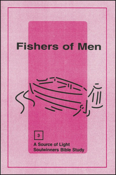 fishers_of_men___book_3