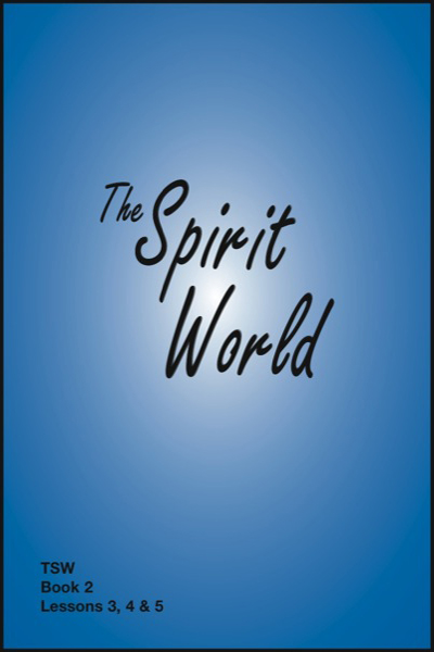 the_spirit_world___book_2