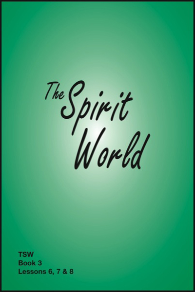 the_spirit_world___book_3