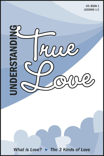 understanding_true_love___book_1_what_is_love___amp__three_kinds_of_love