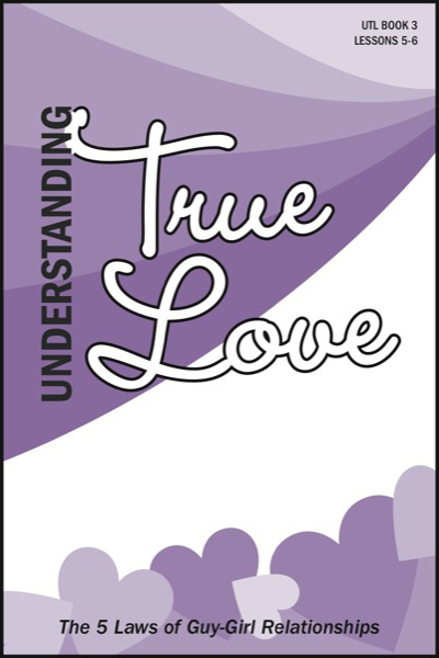 understanding_true_love___book_3_the_five_laws_of_guy_girl_relationships