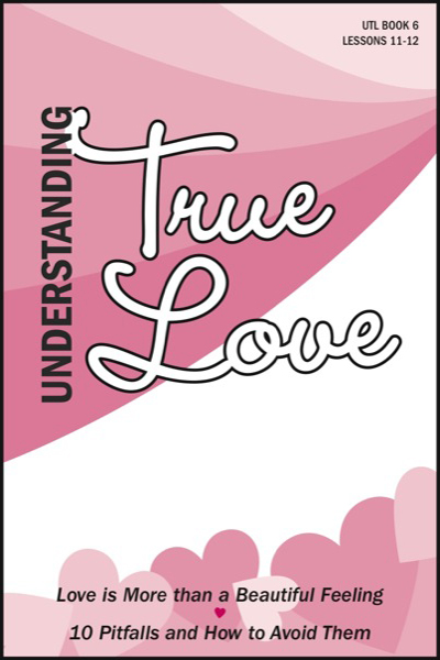 understanding_true_love___book_6_loves_is_more_than_a_beautiful_thing__amp__10_pitfalls_and_how_to_avoid_them