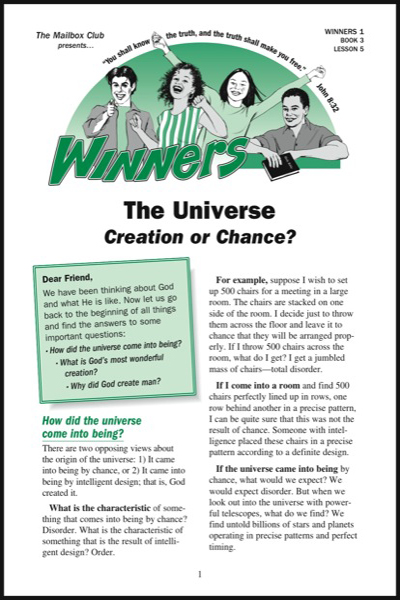 winners_1___book_3_the_universe__creation_or_chance__what_happened_