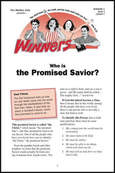winners_1___book_4_who_is_the_promised_savior__why_did_jesus_have_to_die_