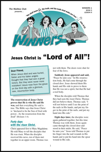 winners_1___book_5_jesus_christ_is_lord_of_all__amp__god__039_s_new_family
