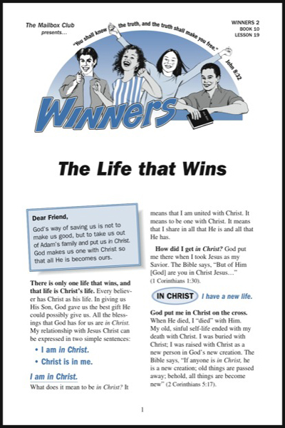 winners_2___book_10_the_life_that_wins__amp__don__039_t_waste_your_life_