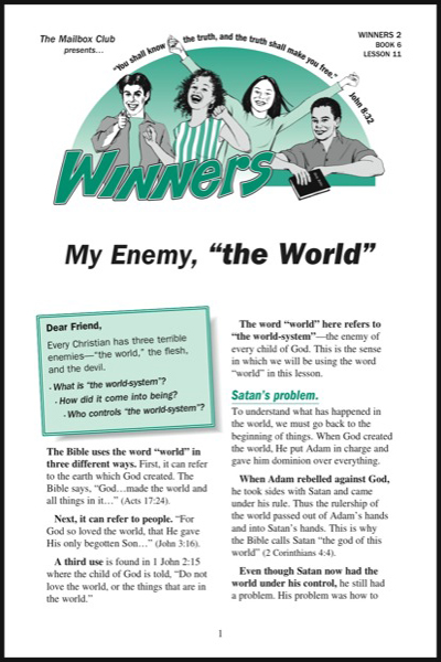 winners_2___book_6_my_enemy__the_word__amp__the_flesh