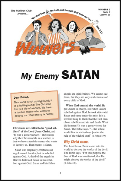 winners_2___book_7_my_enemy__satan__amp__consecration